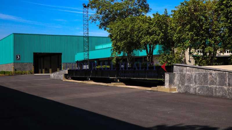 IMG-20191113-WA0072 - Aluguel de galpão em Campo Grande. - FRGA00068 - 12