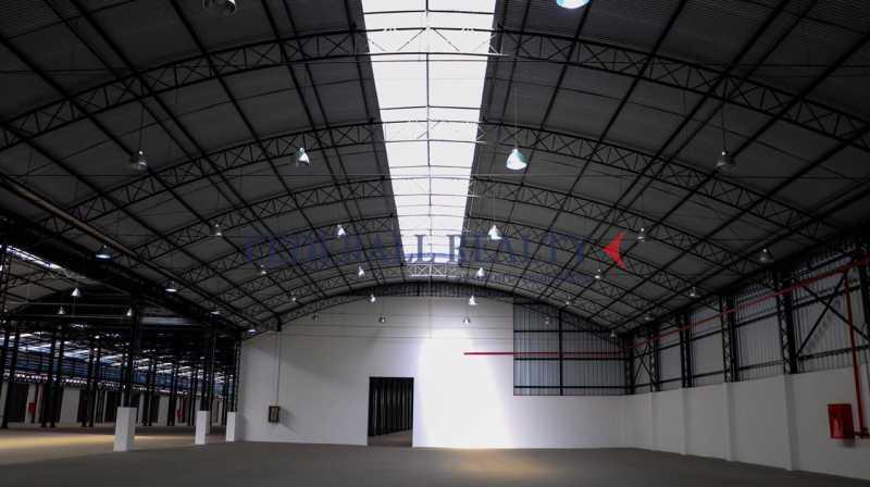 IMG-20191113-WA0049 - Aluguel de galpão em Campo Grande. - FRGA00068 - 13