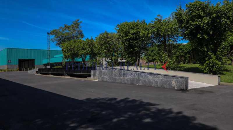 IMG-20191113-WA0030 - Aluguel de galpão em Campo Grande. - FRGA00068 - 15