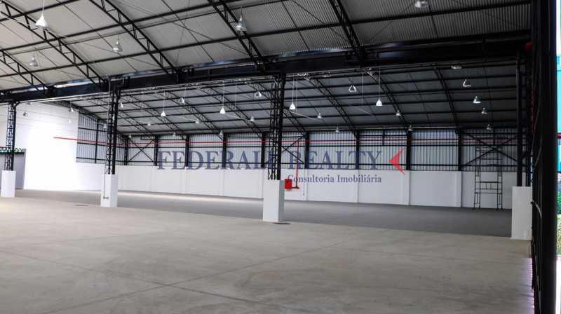 IMG-20191113-WA0051 - Aluguel de galpão em Campo Grande. - FRGA00068 - 16