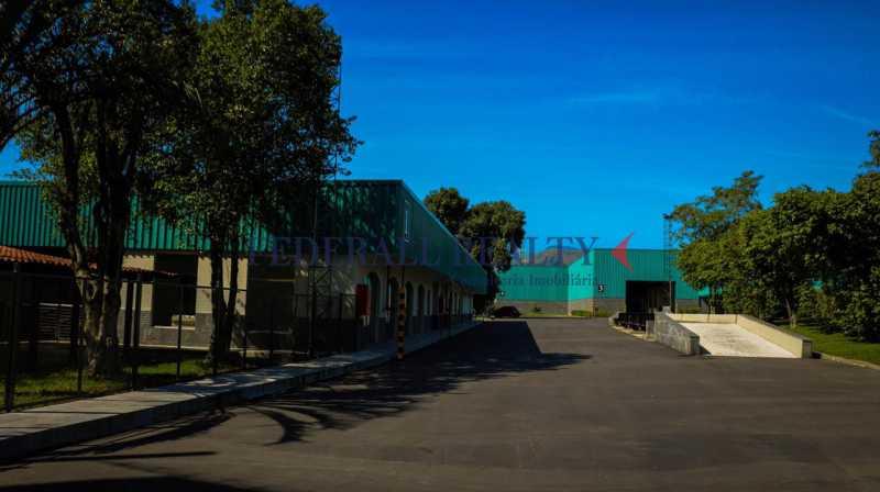 IMG-20191113-WA0029 - Aluguel de galpão em Campo Grande. - FRGA00068 - 17