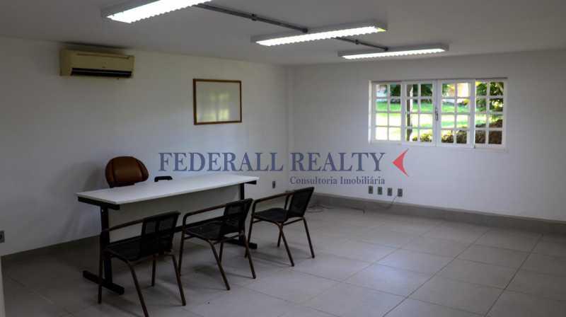 IMG-20191113-WA0057 - Aluguel de galpão em Campo Grande. - FRGA00068 - 20