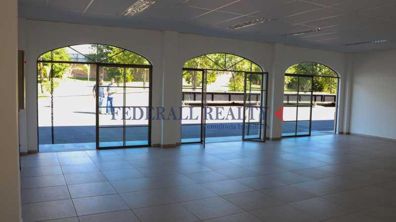 IMG-20191113-WA0034 - Aluguel de galpão em Campo Grande. - FRGA00068 - 22