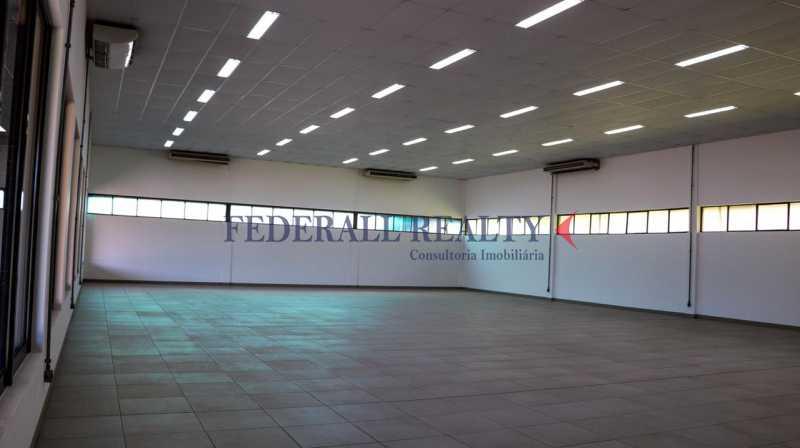 IMG-20191113-WA0059 - Aluguel de galpão em Campo Grande. - FRGA00068 - 23