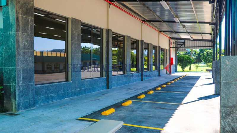 IMG-20191113-WA0037 - Aluguel de galpão em Campo Grande. - FRGA00068 - 24