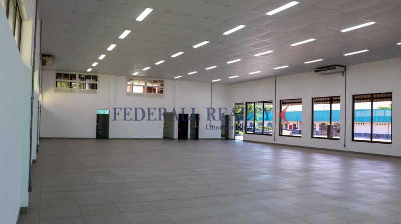 IMG-20191113-WA0058 - Aluguel de galpão em Campo Grande. - FRGA00068 - 25