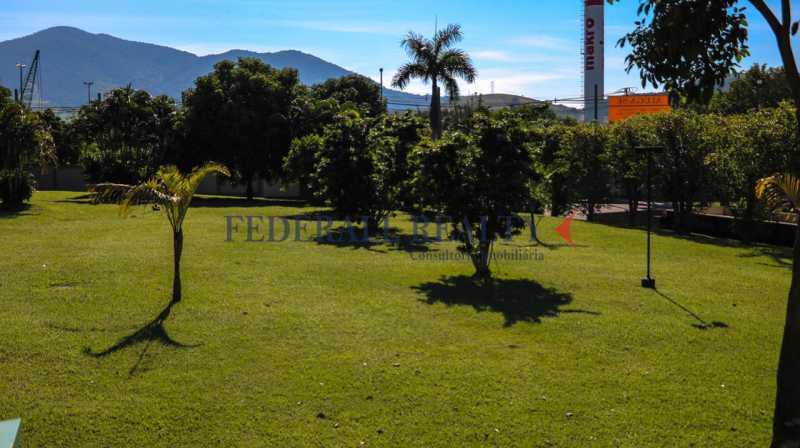 IMG-20191113-WA0061 - Aluguel de galpão em Campo Grande. - FRGA00068 - 27