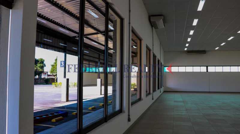 IMG-20191113-WA0038 - Aluguel de galpão em Campo Grande. - FRGA00068 - 28