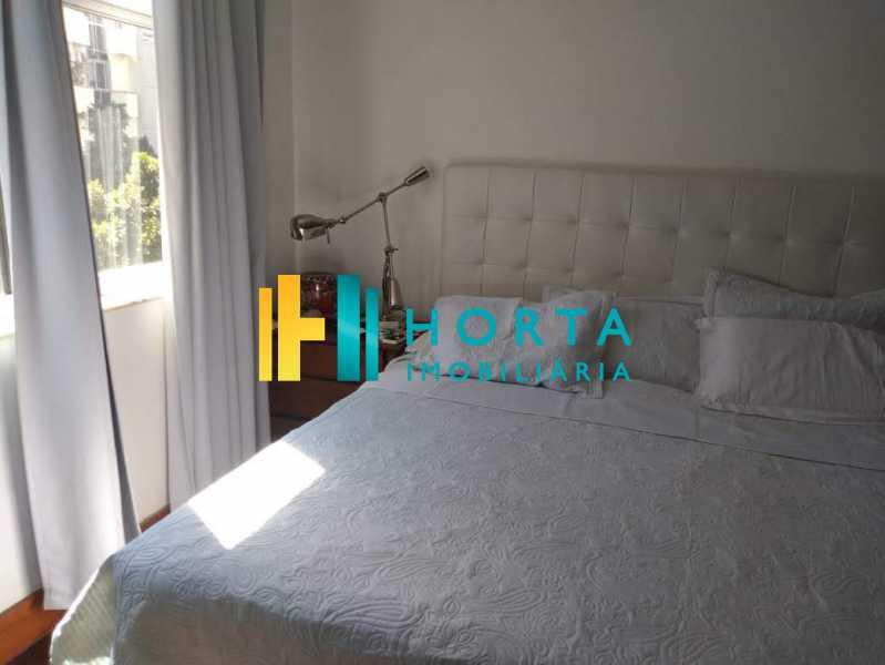 1c49593d-97a4-4b00-8451-d216d1 - Apartamento 4 quartos para alugar Ipanema, Rio de Janeiro - R$ 12.000 - CPAP40359 - 8