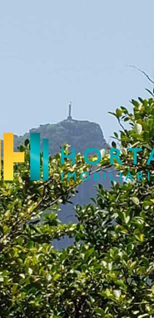 4a845e0a-4aa7-49a2-b596-74f365 - Apartamento 4 quartos para alugar Ipanema, Rio de Janeiro - R$ 12.000 - CPAP40359 - 5