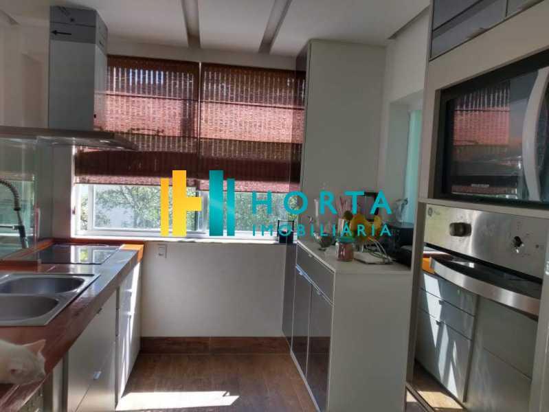 39a7dc72-1f87-4cee-b425-099ed9 - Apartamento 4 quartos para alugar Ipanema, Rio de Janeiro - R$ 12.000 - CPAP40359 - 17