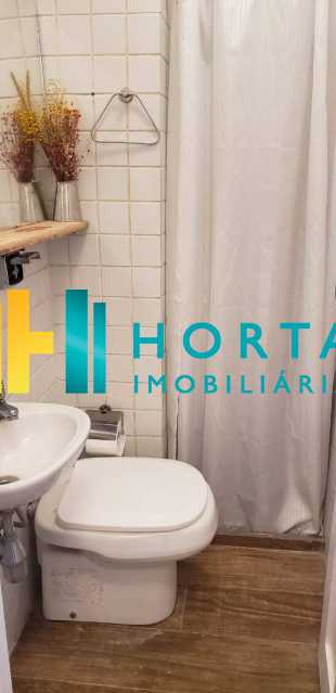 216c50be-a584-4ee7-866e-0e3a6d - Apartamento 4 quartos para alugar Ipanema, Rio de Janeiro - R$ 12.000 - CPAP40359 - 15