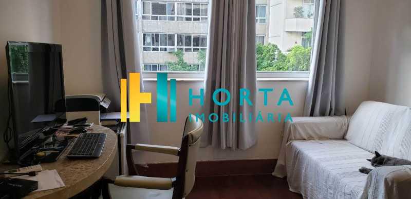 374bc145-39a7-4695-9f29-789429 - Apartamento 4 quartos para alugar Ipanema, Rio de Janeiro - R$ 12.000 - CPAP40359 - 10