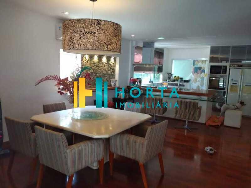 9503e253-04c6-4b23-b2e1-b508b7 - Apartamento 4 quartos para alugar Ipanema, Rio de Janeiro - R$ 12.000 - CPAP40359 - 4