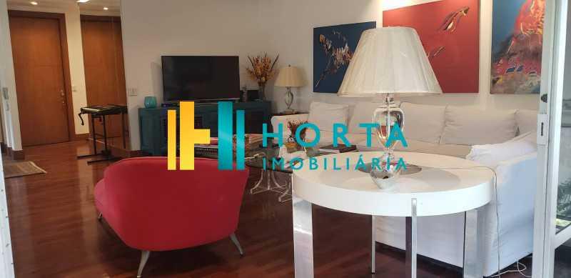 334457f8-484f-4f7a-9e39-6bed5a - Apartamento 4 quartos para alugar Ipanema, Rio de Janeiro - R$ 12.000 - CPAP40359 - 3