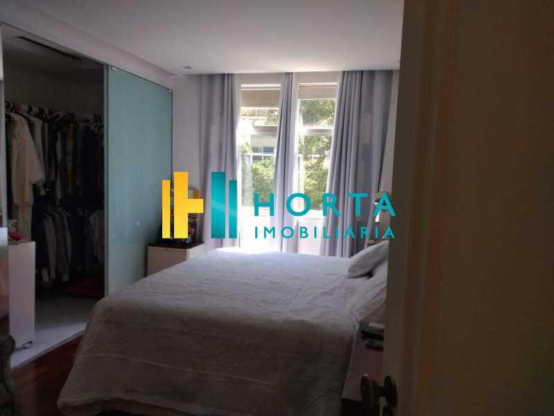 c2c9d43b-7a9c-44ed-bf7a-35b2dc - Apartamento 4 quartos para alugar Ipanema, Rio de Janeiro - R$ 12.000 - CPAP40359 - 9