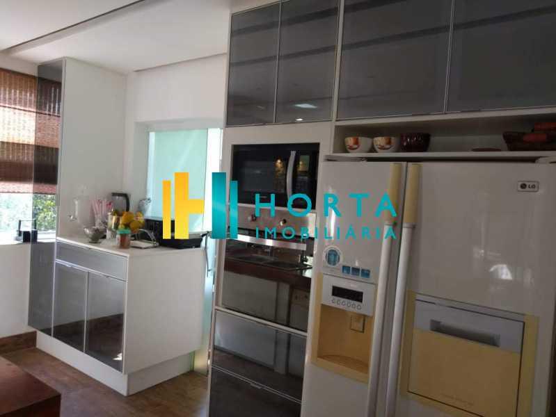 c45a437e-9e4b-4698-82cb-c0e2a6 - Apartamento 4 quartos para alugar Ipanema, Rio de Janeiro - R$ 12.000 - CPAP40359 - 18
