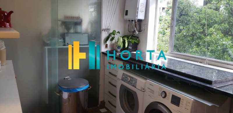 df23f2ce-7f68-4848-be64-c71244 - Apartamento 4 quartos para alugar Ipanema, Rio de Janeiro - R$ 12.000 - CPAP40359 - 21