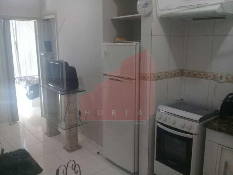 38ecbd68-df82-4946-a451-16b8b5 - Apartamento À Venda - Copacabana - Rio de Janeiro - RJ - CPAP10264 - 16