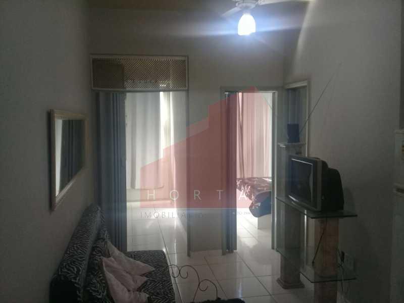 81b17ee8-db91-4fb9-aca2-25d35f - Apartamento À Venda - Copacabana - Rio de Janeiro - RJ - CPAP10264 - 1
