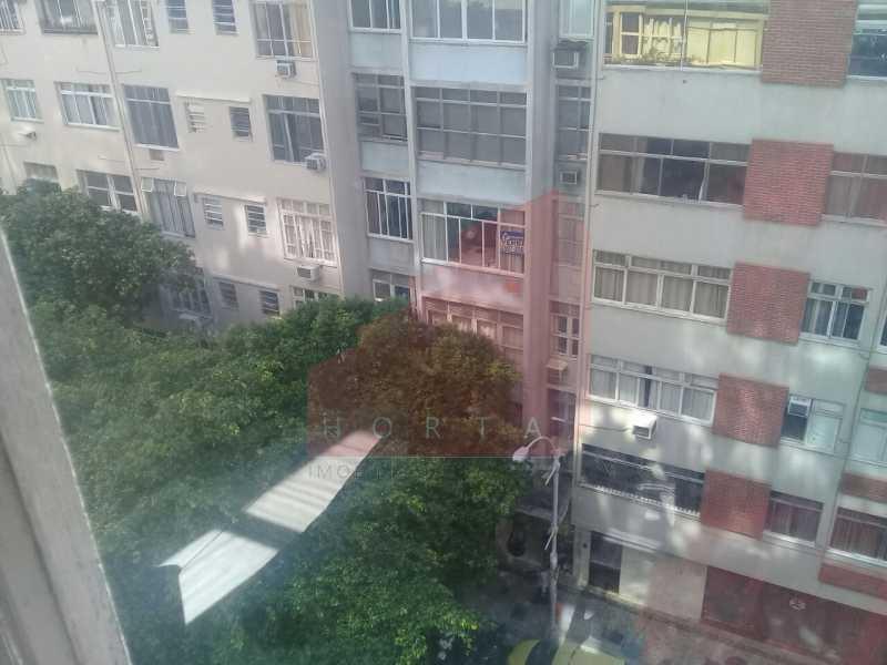 93d6d925-9352-4bac-890e-cccbd2 - Apartamento À Venda - Copacabana - Rio de Janeiro - RJ - CPAP10264 - 17