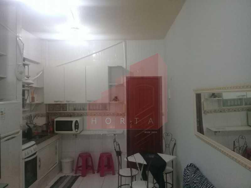 433acd62-e015-4824-9087-f0e91a - Apartamento À Venda - Copacabana - Rio de Janeiro - RJ - CPAP10264 - 18