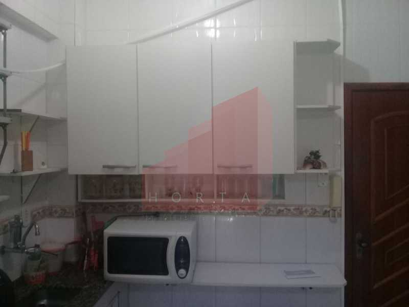 52773a89-6d4b-475c-a9cb-a9e1fb - Apartamento À Venda - Copacabana - Rio de Janeiro - RJ - CPAP10264 - 21