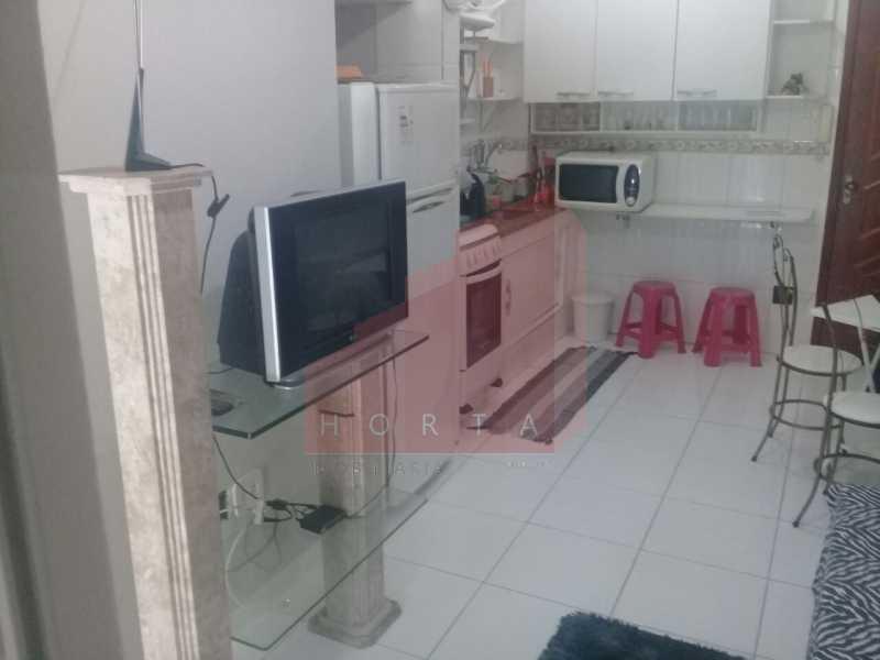 ad3b9443-23a8-447a-8a55-083cbf - Apartamento À Venda - Copacabana - Rio de Janeiro - RJ - CPAP10264 - 22