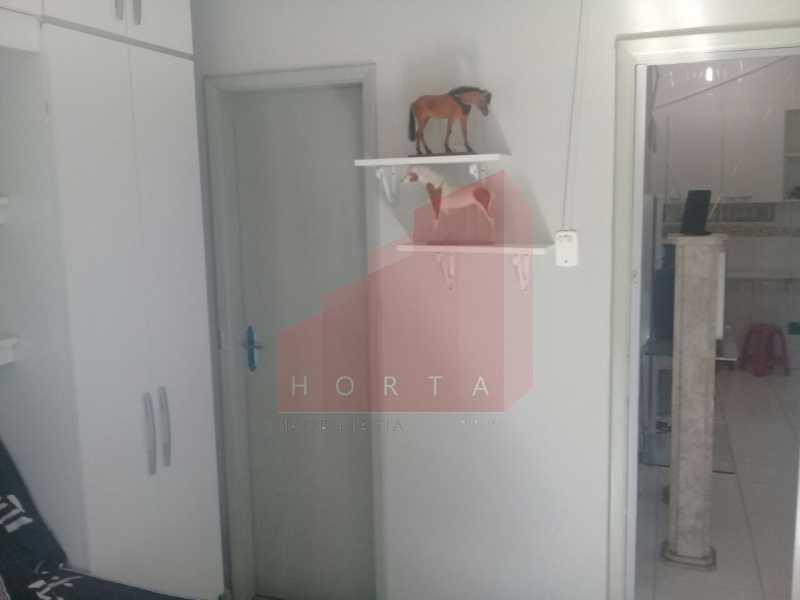 adca556c-ab79-440b-968f-5af0ae - Apartamento À Venda - Copacabana - Rio de Janeiro - RJ - CPAP10264 - 23