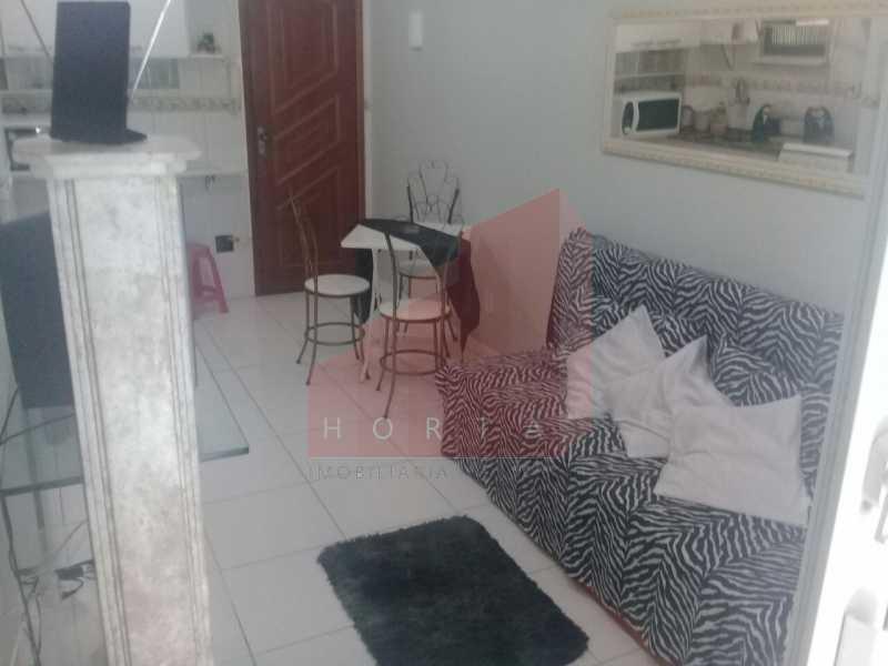 d0dff078-510b-40de-92b1-82fce5 - Apartamento À Venda - Copacabana - Rio de Janeiro - RJ - CPAP10264 - 3
