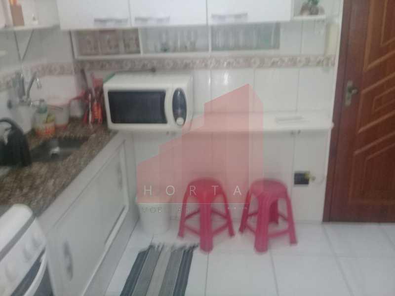 da64cb81-7e11-469f-888f-86bb88 - Apartamento À Venda - Copacabana - Rio de Janeiro - RJ - CPAP10264 - 6