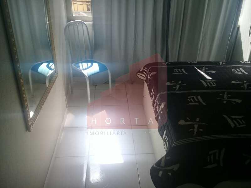 eb1e55fb-39f1-451d-9f50-5ab158 - Apartamento À Venda - Copacabana - Rio de Janeiro - RJ - CPAP10264 - 29