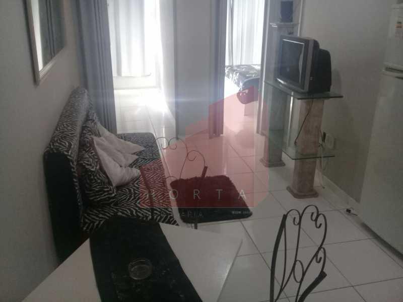 f8600bcd-95a1-4ffb-b6c8-956b5c - Apartamento À Venda - Copacabana - Rio de Janeiro - RJ - CPAP10264 - 5