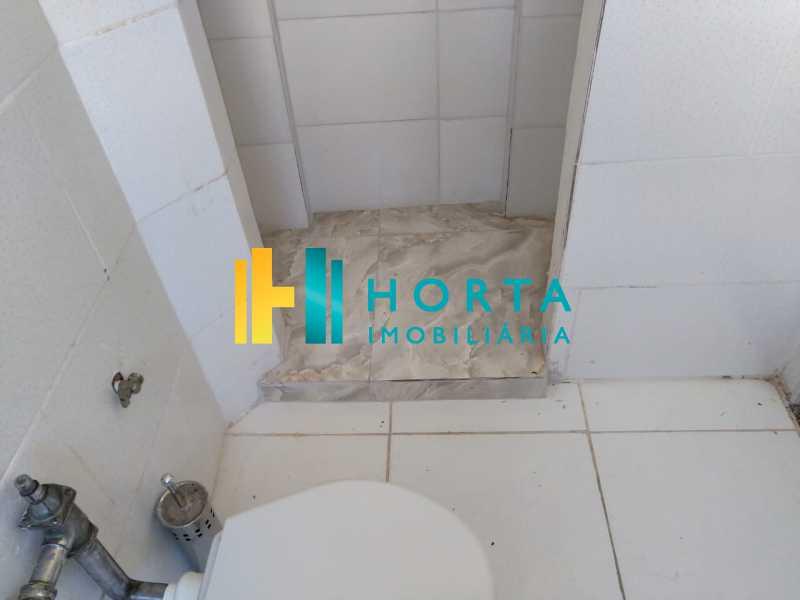u.3 - Kitnet/Conjugado 30m² à venda Rua Gustavo Sampaio,Leme, Rio de Janeiro - R$ 360.000 - CPKI10478 - 12