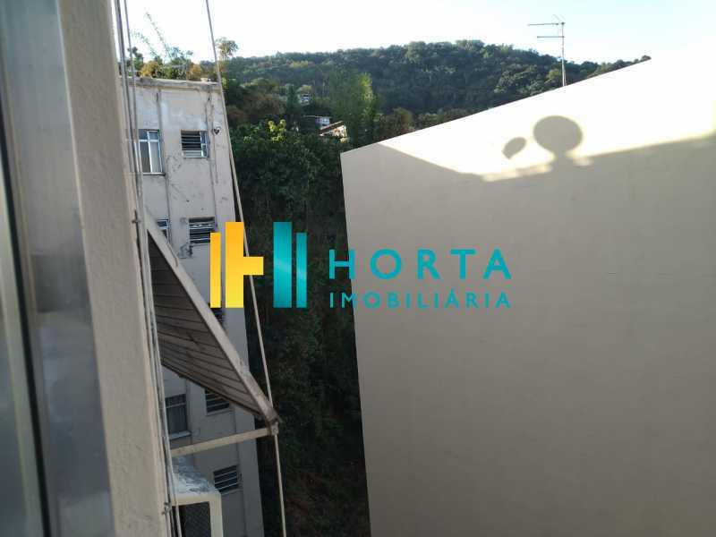 u.6 - Kitnet/Conjugado 30m² à venda Rua Gustavo Sampaio,Leme, Rio de Janeiro - R$ 360.000 - CPKI10478 - 9