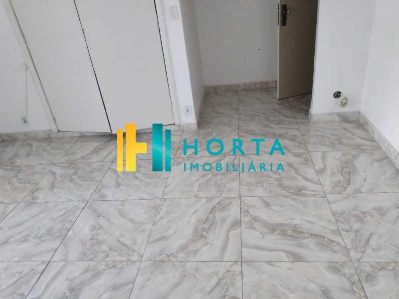 u.14 - Kitnet/Conjugado 30m² à venda Rua Gustavo Sampaio,Leme, Rio de Janeiro - R$ 360.000 - CPKI10478 - 7