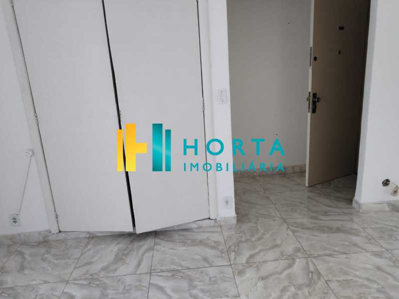 u.8 - Kitnet/Conjugado 30m² à venda Rua Gustavo Sampaio,Leme, Rio de Janeiro - R$ 360.000 - CPKI10478 - 18