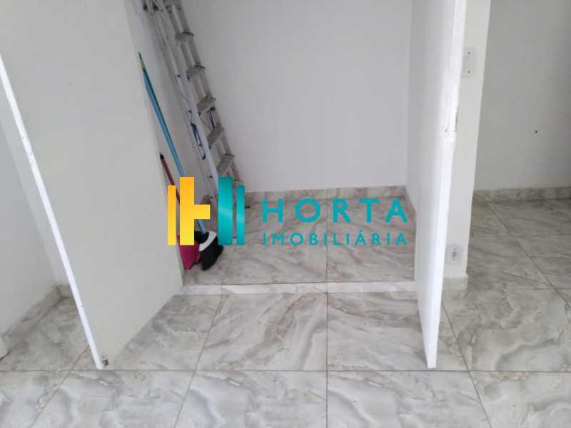 u.9 - Kitnet/Conjugado 30m² à venda Rua Gustavo Sampaio,Leme, Rio de Janeiro - R$ 360.000 - CPKI10478 - 19