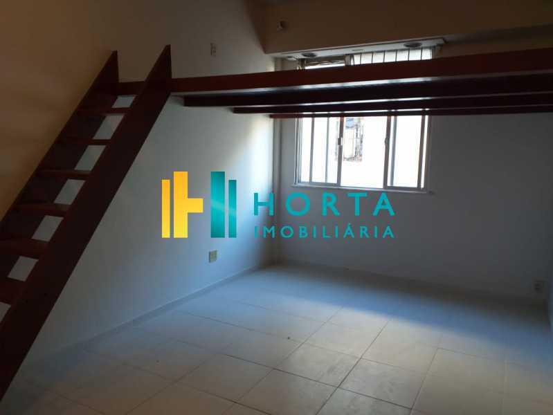0a7aafba-a327-4c3b-b5da-edf999 - Apartamento para alugar Rua Sá Ferreira,Copacabana, Rio de Janeiro - R$ 1.200 - CPAP00477 - 5