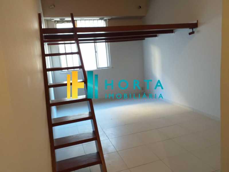 0d93f02d-5a42-43b8-af01-e5d699 - Apartamento para alugar Rua Sá Ferreira,Copacabana, Rio de Janeiro - R$ 1.200 - CPAP00477 - 4
