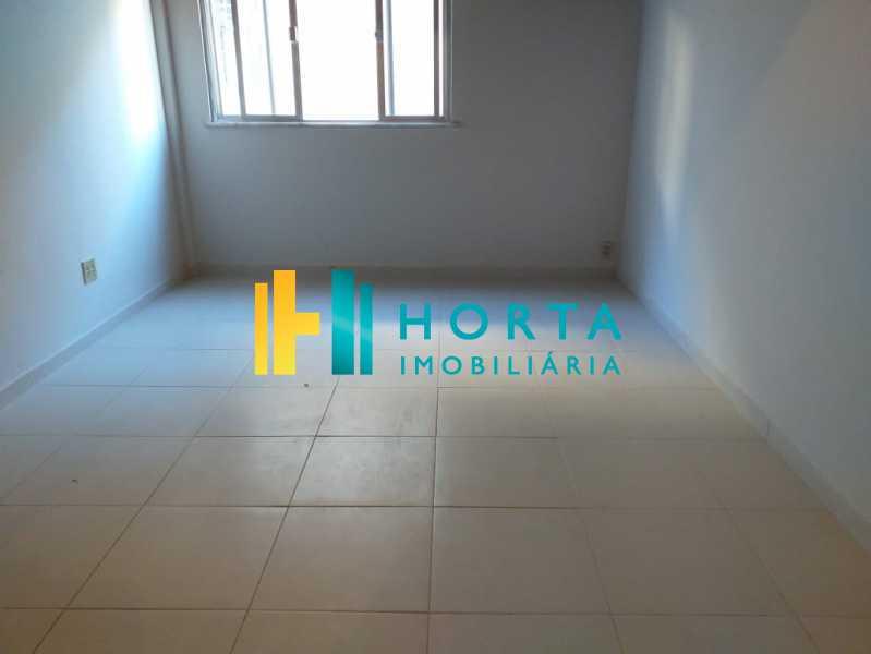 0de08a3d-af6a-414b-8a5d-5bad4e - Apartamento para alugar Rua Sá Ferreira,Copacabana, Rio de Janeiro - R$ 1.200 - CPAP00477 - 3
