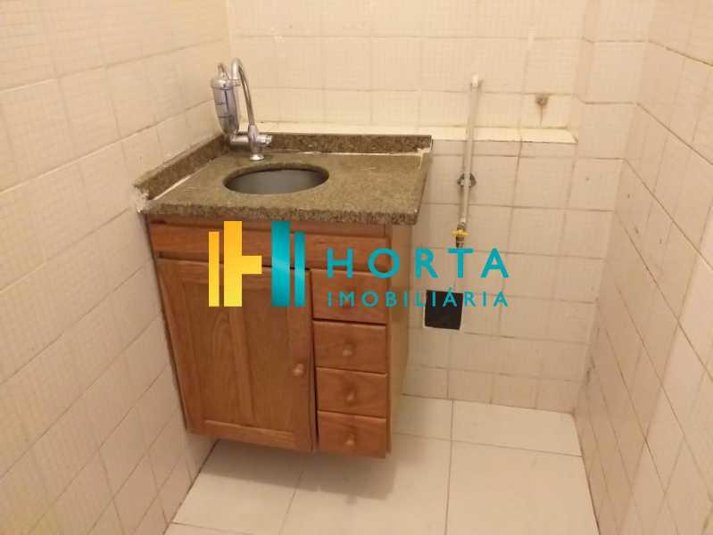 2c819472-34a1-4172-8cc7-989273 - Apartamento para alugar Rua Sá Ferreira,Copacabana, Rio de Janeiro - R$ 1.200 - CPAP00477 - 21