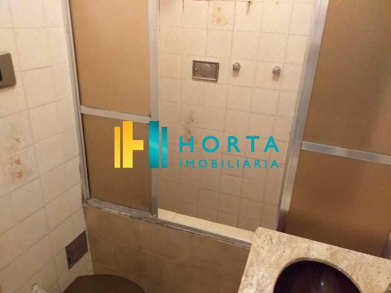4e5f1250-5ce7-4528-8a6b-65f648 - Apartamento para alugar Rua Sá Ferreira,Copacabana, Rio de Janeiro - R$ 1.200 - CPAP00477 - 16