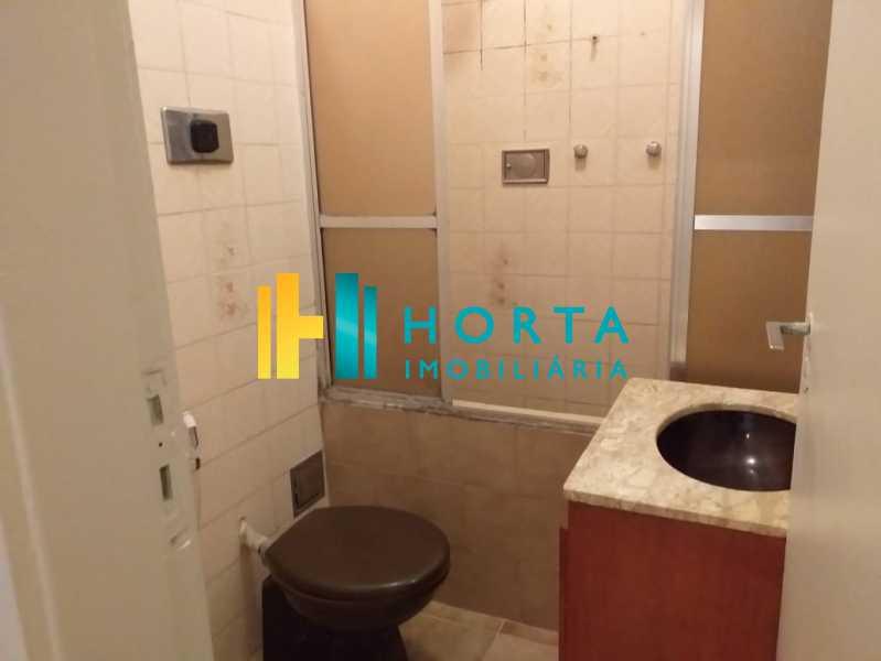 5f769515-2736-4c74-85e0-eeddb2 - Apartamento para alugar Rua Sá Ferreira,Copacabana, Rio de Janeiro - R$ 1.200 - CPAP00477 - 18