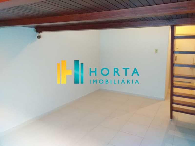 08dbdb11-0bca-4850-9d8a-514210 - Apartamento para alugar Rua Sá Ferreira,Copacabana, Rio de Janeiro - R$ 1.200 - CPAP00477 - 12