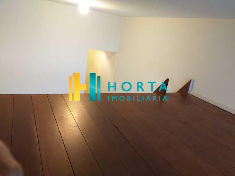 9a9aeee4-bd68-4d49-b056-eab7f8 - Apartamento para alugar Rua Sá Ferreira,Copacabana, Rio de Janeiro - R$ 1.200 - CPAP00477 - 8