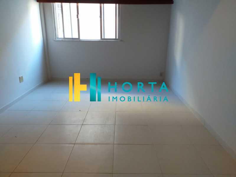 70aed633-9768-4369-8f1e-94c88d - Apartamento para alugar Rua Sá Ferreira,Copacabana, Rio de Janeiro - R$ 1.200 - CPAP00477 - 1