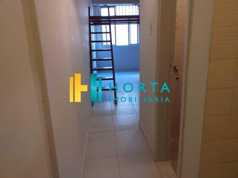 809c07ef-1c2b-4e9b-a67f-20f81e - Apartamento para alugar Rua Sá Ferreira,Copacabana, Rio de Janeiro - R$ 1.200 - CPAP00477 - 14