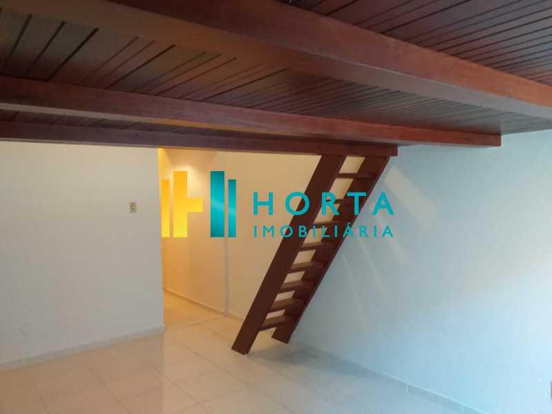 09257169-e674-42f0-9a50-73e700 - Apartamento para alugar Rua Sá Ferreira,Copacabana, Rio de Janeiro - R$ 1.200 - CPAP00477 - 11
