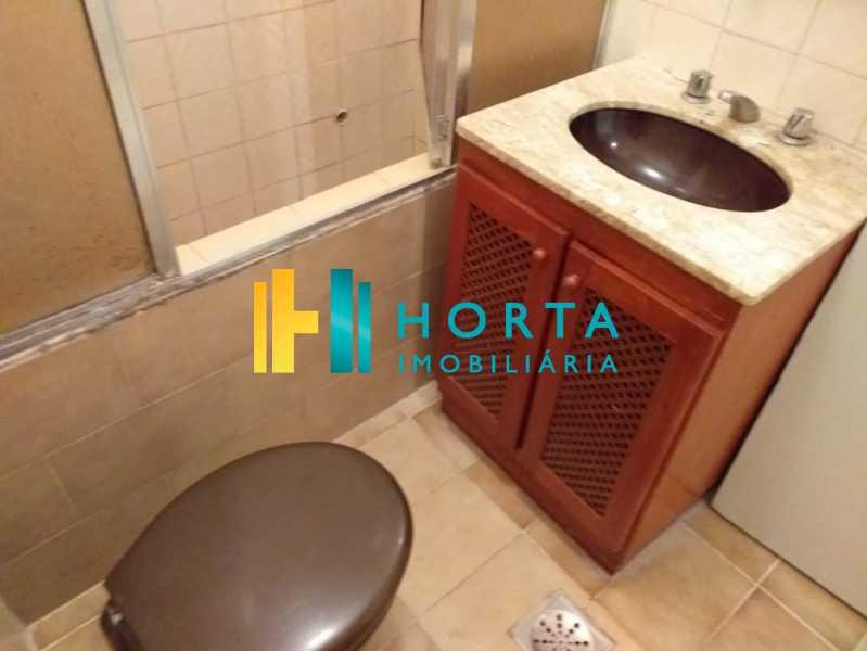 be0b4fc9-4c3e-4718-a063-471c7e - Apartamento para alugar Rua Sá Ferreira,Copacabana, Rio de Janeiro - R$ 1.200 - CPAP00477 - 17